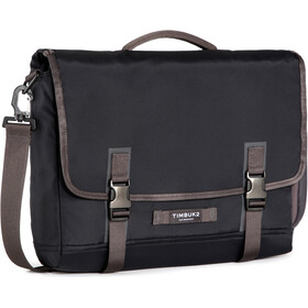 Timbuk2 The Closer - Bolsa - M negro